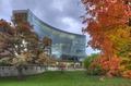 Wharton Center for Performing Arts.tif