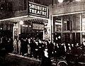 While New York Sleeps (1920) - Shubert Theater, Kansas City, Missouri.jpg