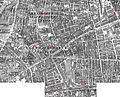 Whitechapel murders.jpg