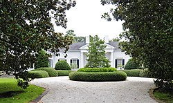 Whitehall Historic Home.jpg