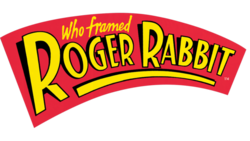 Who Framed Roger Rabbit logo.png