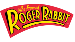 Immagine Who Framed Roger Rabbit logo.png.