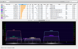 WiFi Explorer 1.5 Screenshot.png