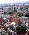 Widok na Stare Miasto z lotu ptaka9.jpg