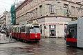 Wien-wiener-linien-sl-40-1002096.jpg