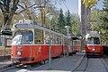 Wien-wiener-linien-sl-41-1088987.jpg