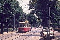 Wien-wvb-sl-41-d1-585471.jpg