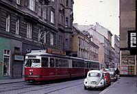Wien-wvb-sl-49-e1-578742.jpg