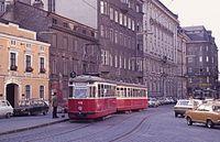 Wien-wvb-sl-5-l3-576225.jpg