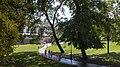 Wien 01 Burggarten n.jpg