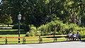 Wien 01 Stadtpark ac.jpg