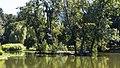 Wien 01 Stadtpark cb.jpg