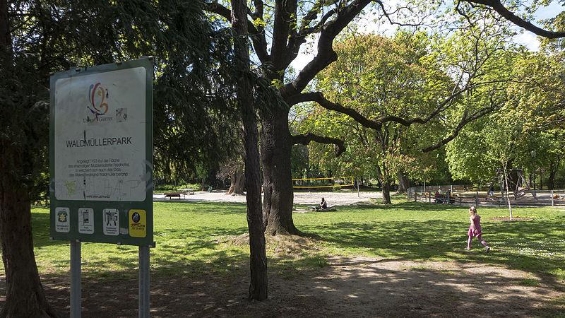 File:Wien 10 Waldmüllerpark c.jpg