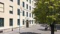 Wien 17 Parhamergymnasium b.jpg