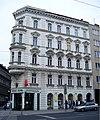 Wien 397 (5584865836).jpg
