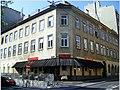 Wien 430 (5595112565).jpg