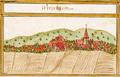 Wiernsheim, Andreas Kieser.png