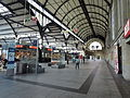 Wiesbaden Hauptbahnhof innen 3.JPG