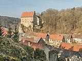 Wiesenttal Burg 1250774.jpg