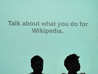 Wiki-Academy @ NSEC.jpg