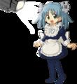 Wiki-spotlight2.png