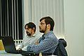 Wiki-workshop in UCU 2014-06-19.jpg