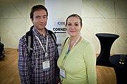 WikiCEE Meeting2017 day2 -12.jpg