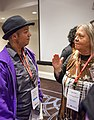 WikiConference North America 20170810-7448.jpg