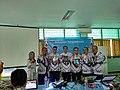 WikiLatih PGRI Jawa Timur (2).jpg