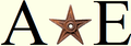WikiProject Age of Empires Barnstar.png