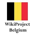 WikiProject Belgium.jpg