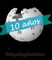 Wikibola 10 años I.png