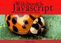 Wikibooks-javascript.png