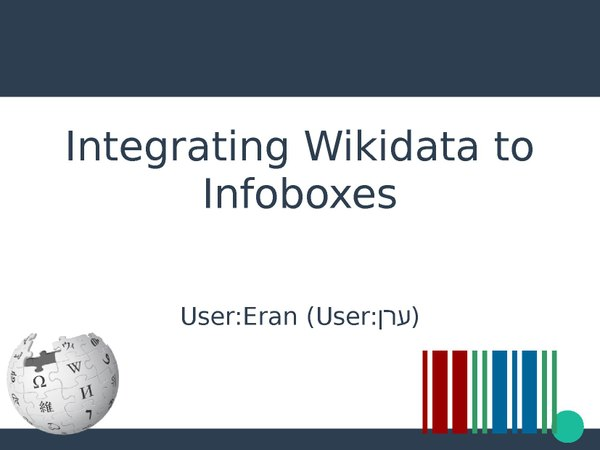Wikidata-infoboxes-short.pdf