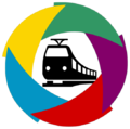 Wikiekspedycja kolejowa 2013 01.png