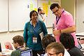 Wikimania 2013 by Ringo Chan 383.jpg