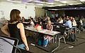 Wikimania 2014 - Education Preconference - 002.jpg