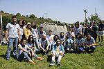 Wikimedia CEE 2016 photos (2016-08-27) 40.jpg