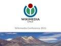 Wikimedia Chile - WM Conference 2011.pdf