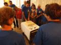 Wikimeetup 2013-07-13 Budapest cake F 4.png