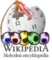 Wikipedia-logo-VelkaNoc-sk v3.png