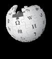 Wikipedia-logo-v2-gan.png