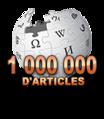 Wikipedia-logo-v2-million2.png