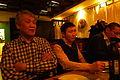 Wikipedia15 Sakha Yakutsk 02.JPG
