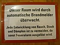 Wikipedia 10 -Ruhrgebiet69742.jpg