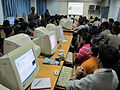 Wikipedia Academy - Kolkata 2012-01-25 1444.JPG