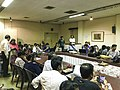 Wikipedia Commons Orientation Workshop with Framebondi - Kolkata 2017-08-26 1931.JPG