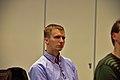 Wikipedia meets NLP workshop 21.jpg