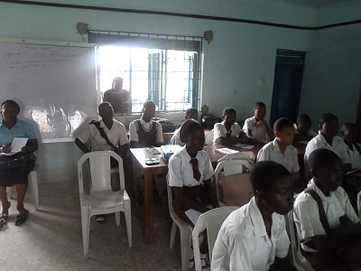 Wikipedian Adopt School Series in Nigeria 06.jpeg