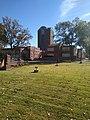 Wilder Tower at the University of Memphis.jpg